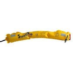 SwellPro Life Buoy