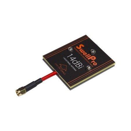 SwellPro 5.8G 14dBI Panel Receiver Antenna